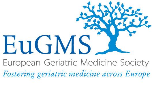 נפתחה ההרשמה המוקדמת לכנס האיגוד האירופאי לרפואה גריאטרית (EuGMS) שיתקיים השנה באתונה, יוון, אוקטובר 2020