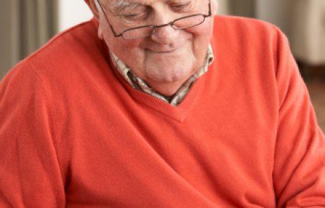 """וובינר מוקלט מה-30/7/20: האתגר של הזדקנות בריאה עם סוכרת – ד""""ר טלי צוקרמן"""