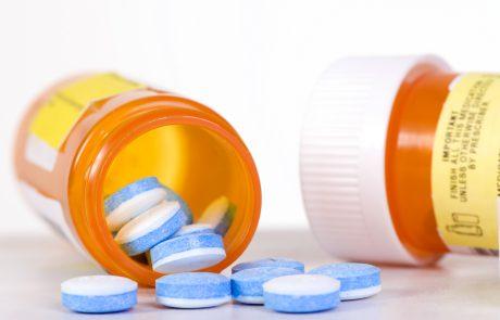 שימוש מושכל בתרופות בגיל המבוגר | הנחיות המועצה הלאומית לגריאטריה
