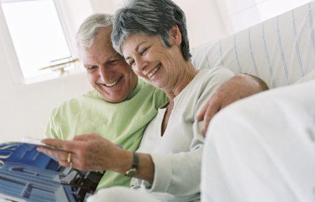 """הטיפול בסוכרת באדם המבוגר – תוצאים לבביים וכליתיים בסוכרת / ד""""ר רקפת בכרך"""