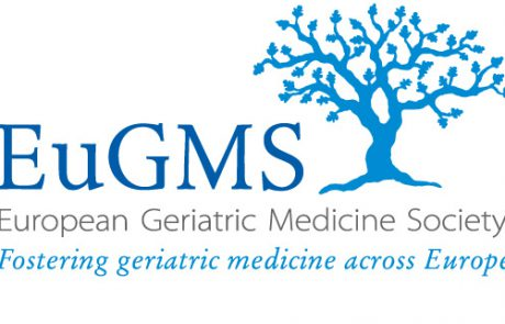 הרשמה ללא עלות לאיגוד האירופאי לגריאטריה (EuGMS)