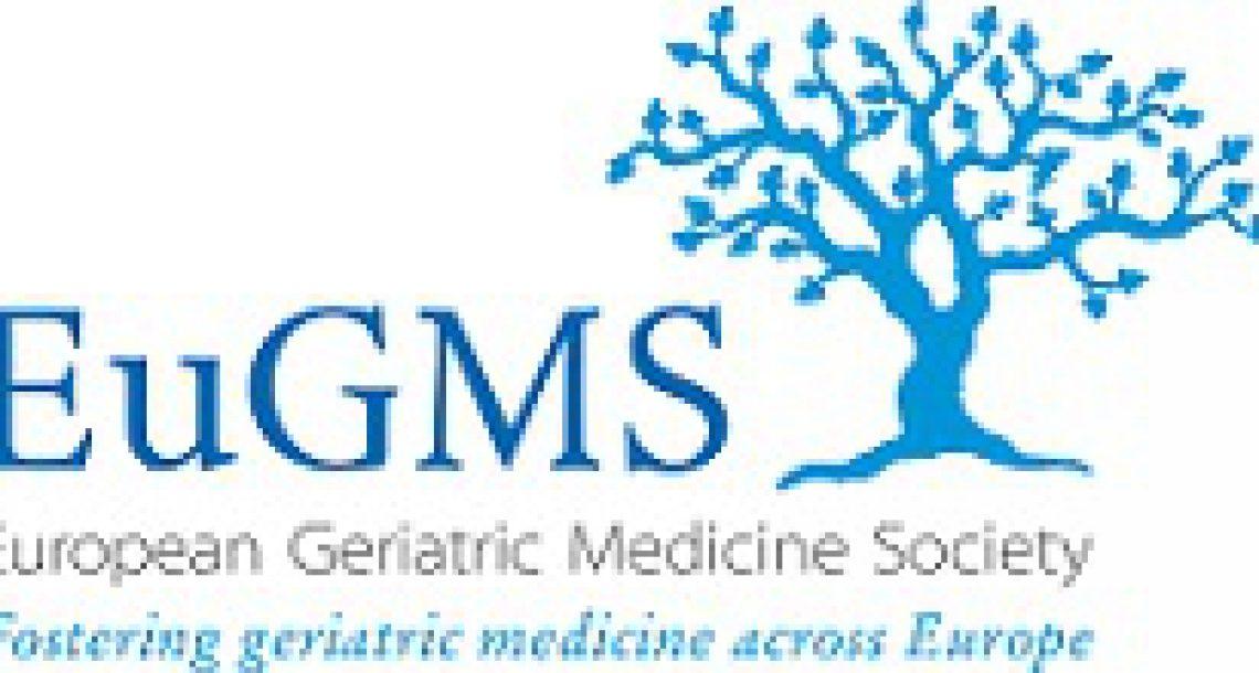 סקר אירופאי מטעם EuGMS בנושא DEPRESCRIBING