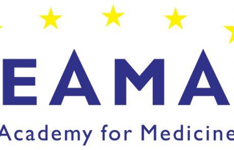 קורס ייחודי גריאטרי של האקדמיה האירופאית לרפואת זקנה (EAMA)